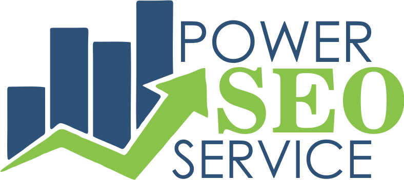 Power SEO Service