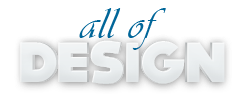 allofdesign logo